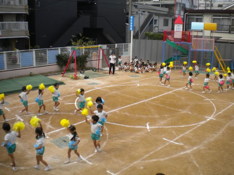 f:id:sakaikita:20150930095817j:image:left:w120,h90