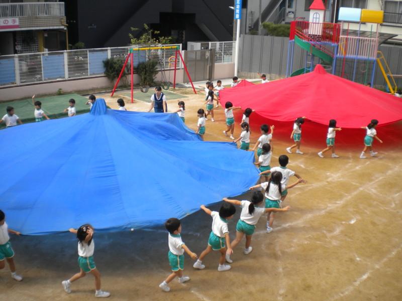 f:id:sakaikita:20150930101552j:image:left:w120,h90