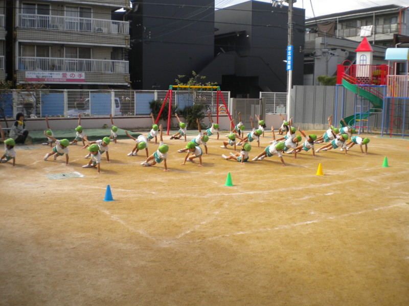 f:id:sakaikita:20150930102532j:image:left:w120,h90