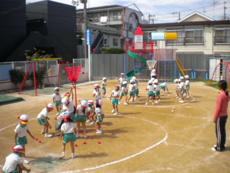 f:id:sakaikita:20150930105904j:image:left:w120,h90