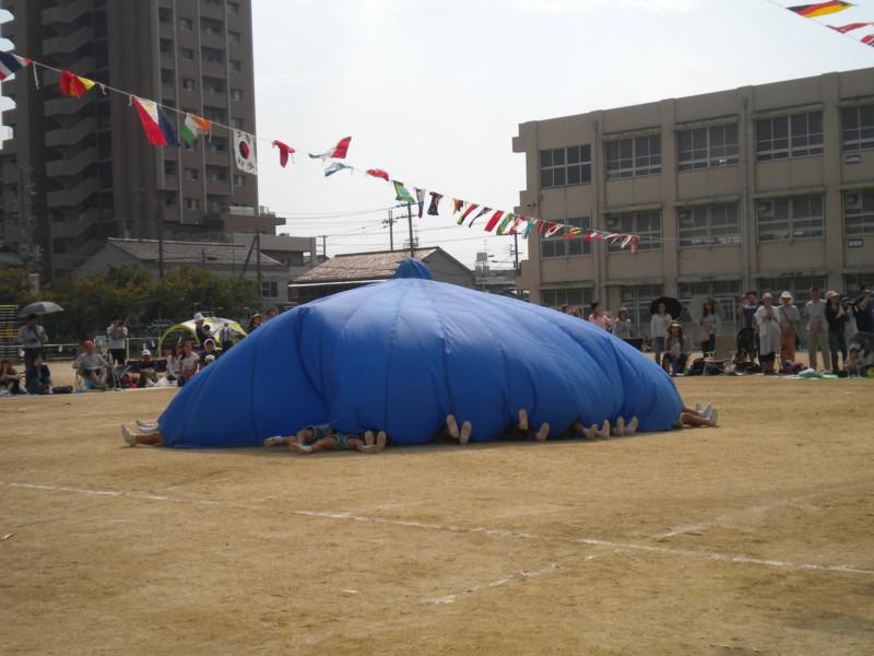 f:id:sakaikita:20151004104733j:image:left:w120,h90