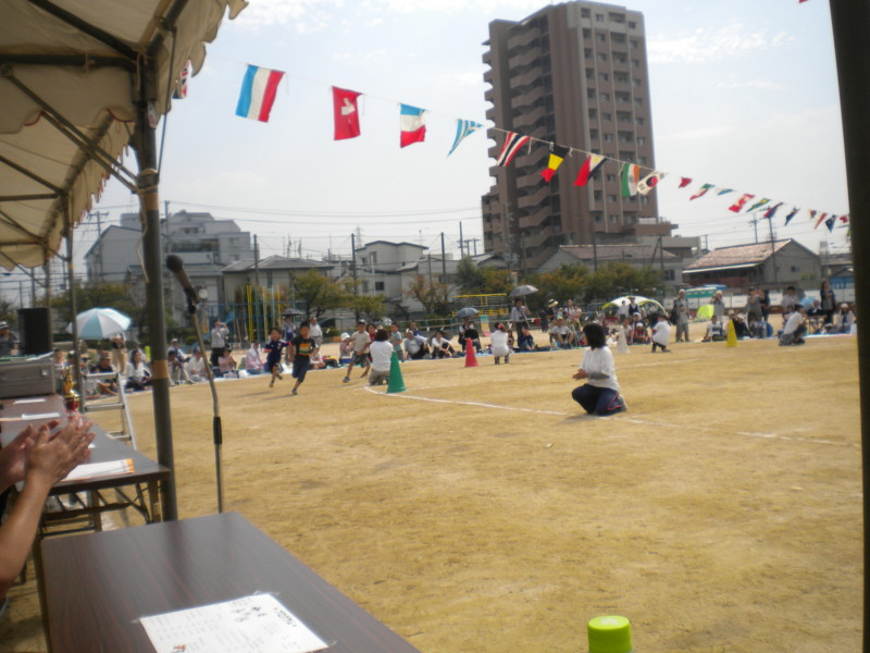 f:id:sakaikita:20151004110108j:image:left:w120,h90
