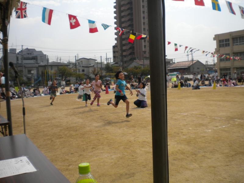 f:id:sakaikita:20151004110413j:image:left:w120,h90
