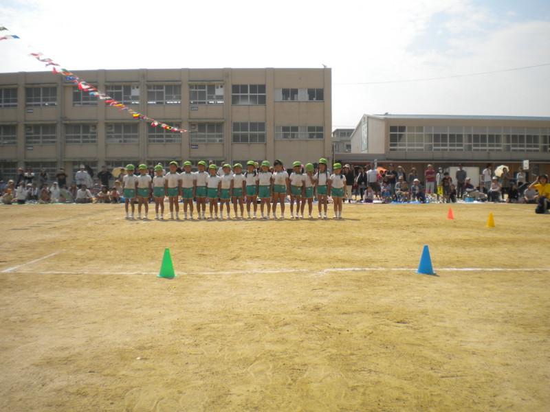 f:id:sakaikita:20151004113132j:image:left:w120,h90