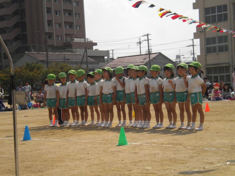f:id:sakaikita:20151004113328j:image:left:w120,h90