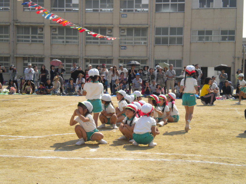 f:id:sakaikita:20151004130949j:image:left:w120,h90