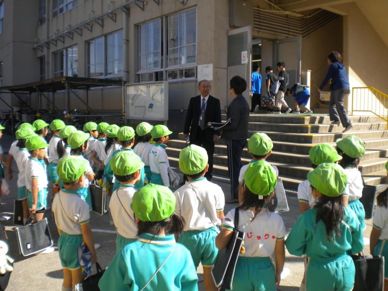 f:id:sakaikita:20151026094804j:image:left:w120,h90