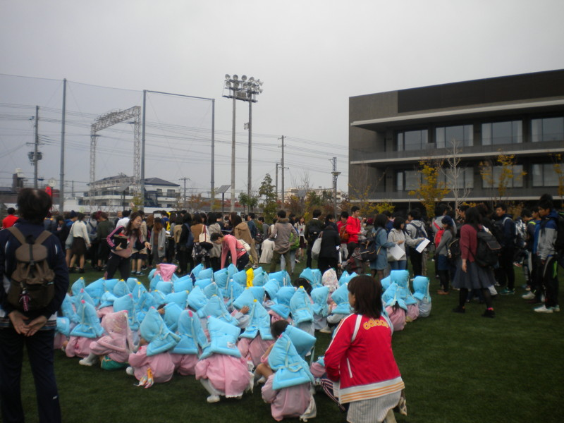 f:id:sakaikita:20151113115520j:image:left:w120,h90