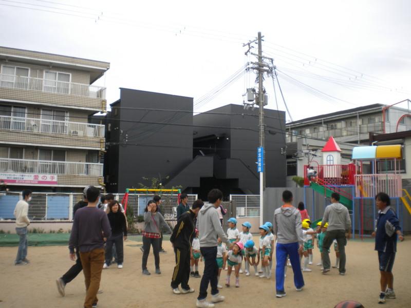 f:id:sakaikita:20151114101322j:image:left:w120,h90
