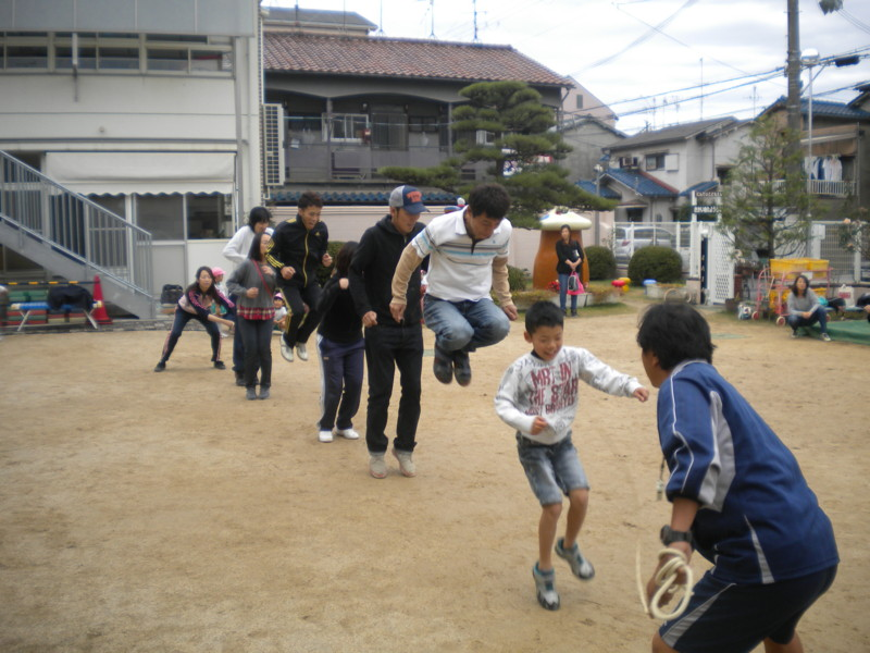 f:id:sakaikita:20151114104455j:image:left:w120,h90