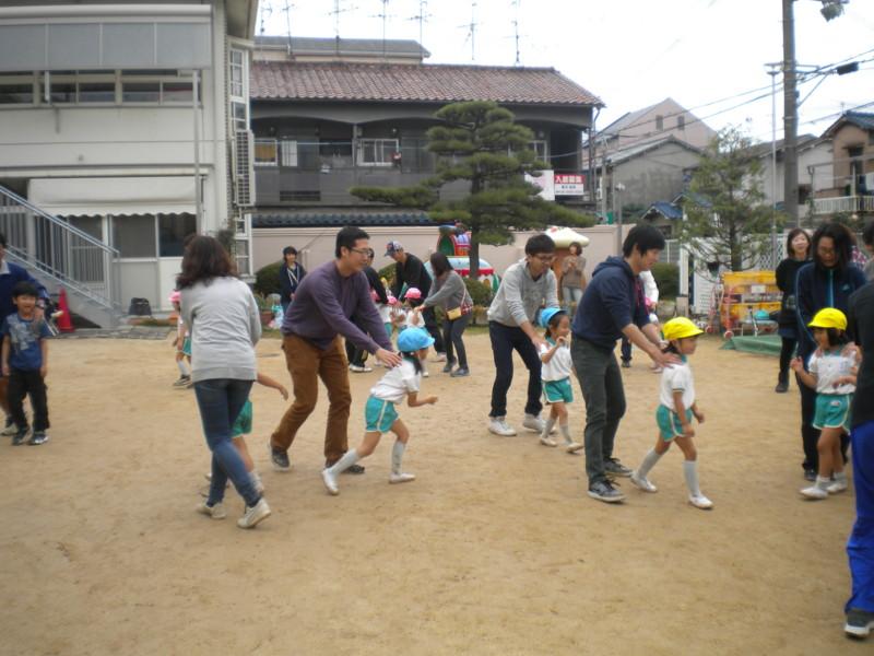 f:id:sakaikita:20151114110440j:image:left:w120,h90