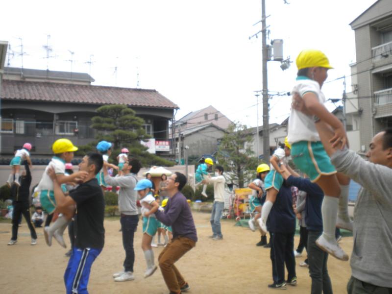 f:id:sakaikita:20151114110449j:image:left:w120,h90