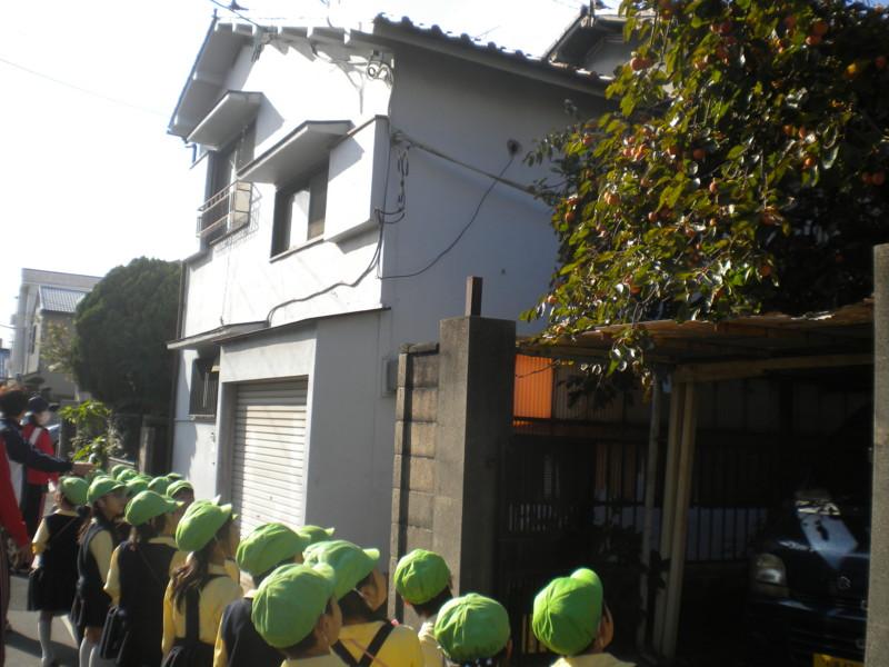 f:id:sakaikita:20151120094846j:image:left:w120,h90