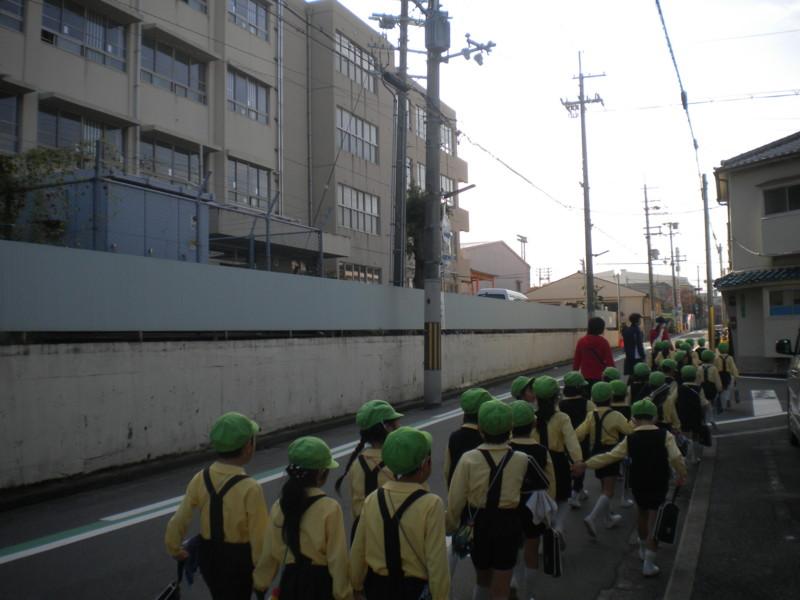 f:id:sakaikita:20151120095209j:image:left:w120,h90