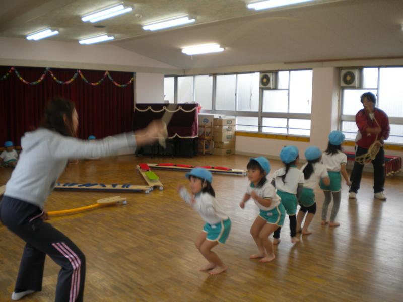 f:id:sakaikita:20151203110417j:image:left:w120,h90