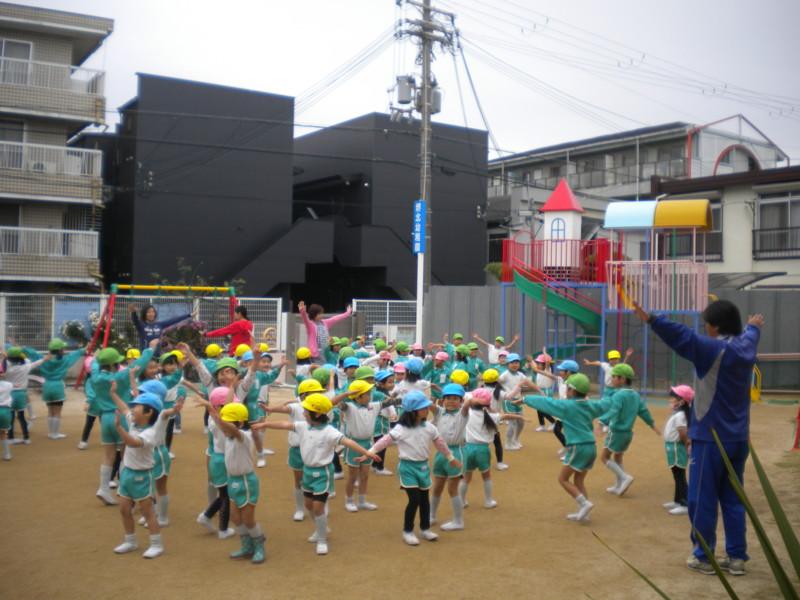 f:id:sakaikita:20151210094051j:image:left:w120,h90