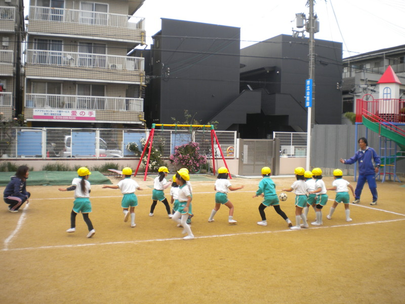 f:id:sakaikita:20151210105603j:image:left:w120,h90