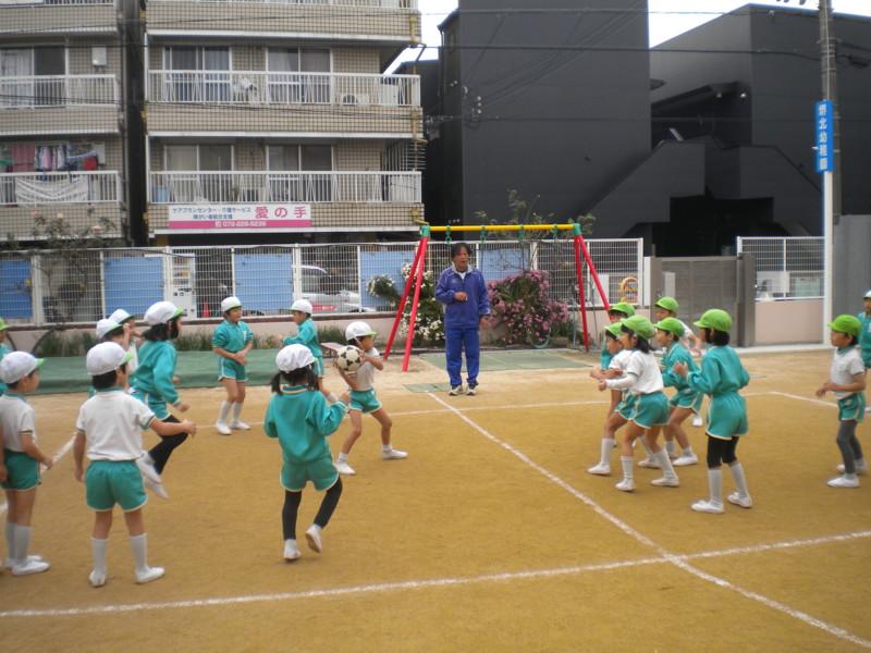f:id:sakaikita:20151210114203j:image:left:w120,h90