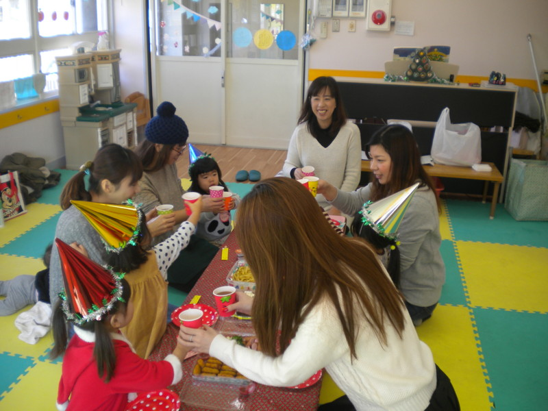 f:id:sakaikita:20151217104923j:image:left:w120,h90
