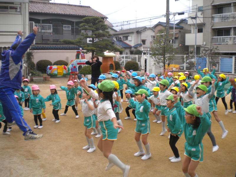 f:id:sakaikita:20160114092959j:image:left:w120,h90