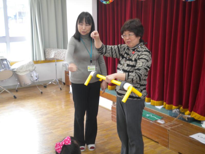 f:id:sakaikita:20160201100302j:image:left:w120,h90