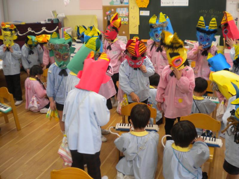 f:id:sakaikita:20160203110121j:image:left:w120,h90