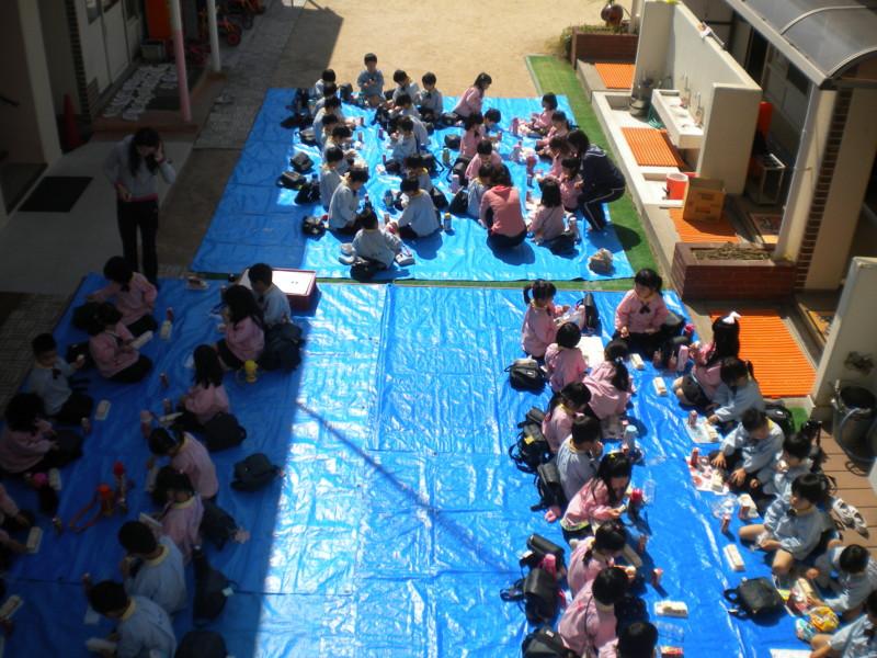f:id:sakaikita:20160311115310j:image:left:w120,h90