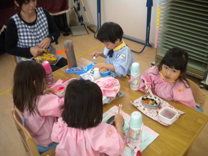 f:id:sakaikita:20160425121845j:image:left:w120,h90