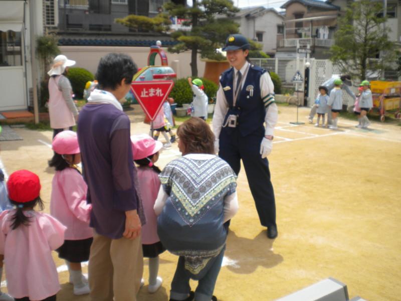 f:id:sakaikita:20160516110756j:image:left:w120,h90