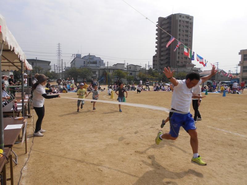 f:id:sakaikita:20161006110249j:image:left:w120,h90