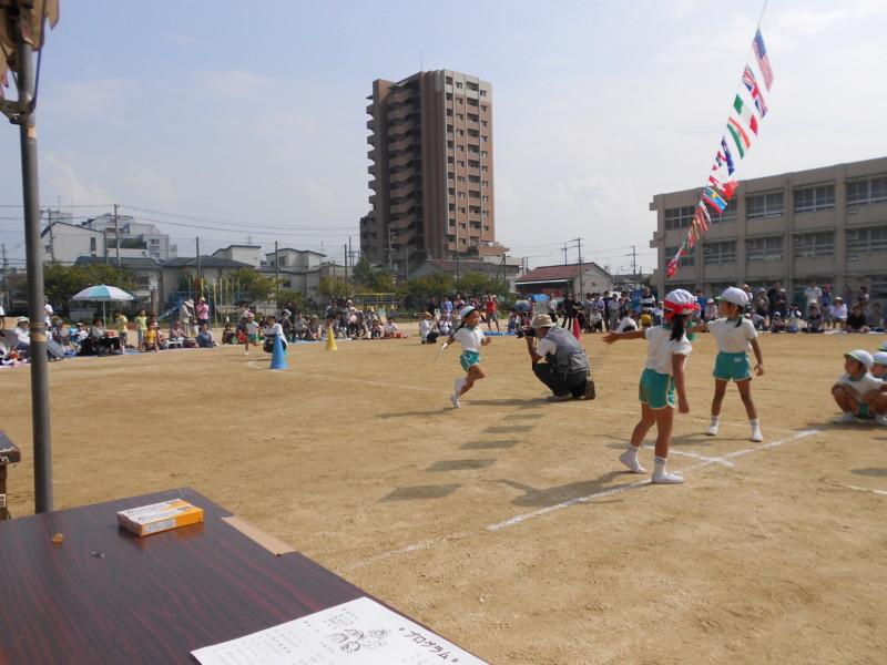 f:id:sakaikita:20161006110256j:image:left:w120,h90