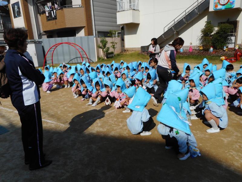 f:id:sakaikita:20161118112531j:image:left:w120,h90