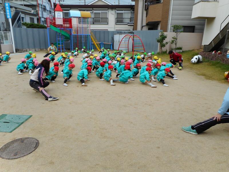 f:id:sakaikita:20161124091525j:image:left:w120,h90