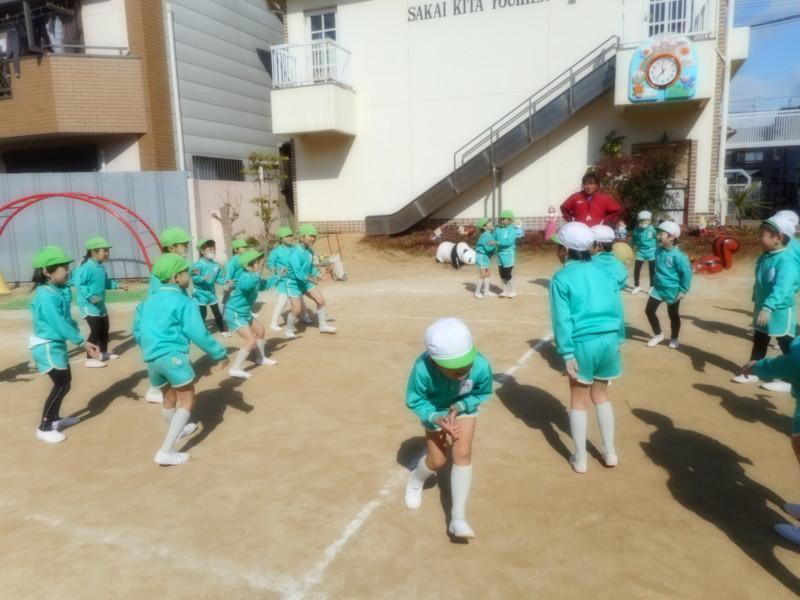 f:id:sakaikita:20170202113423j:image:left:w120,h90