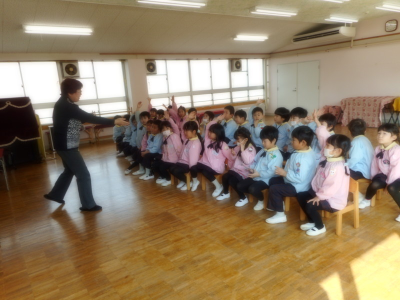 f:id:sakaikita:20170206105713j:image:left:w120,h90