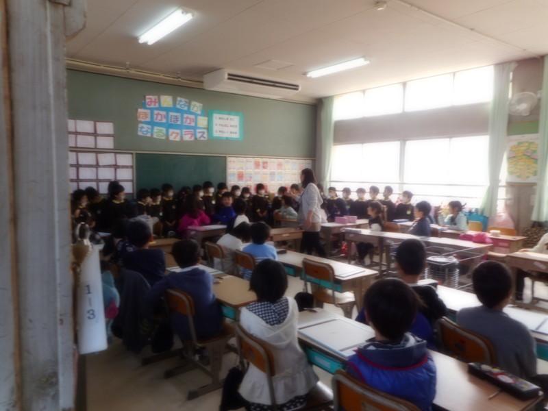 f:id:sakaikita:20170213101823j:image:left:w120,h90