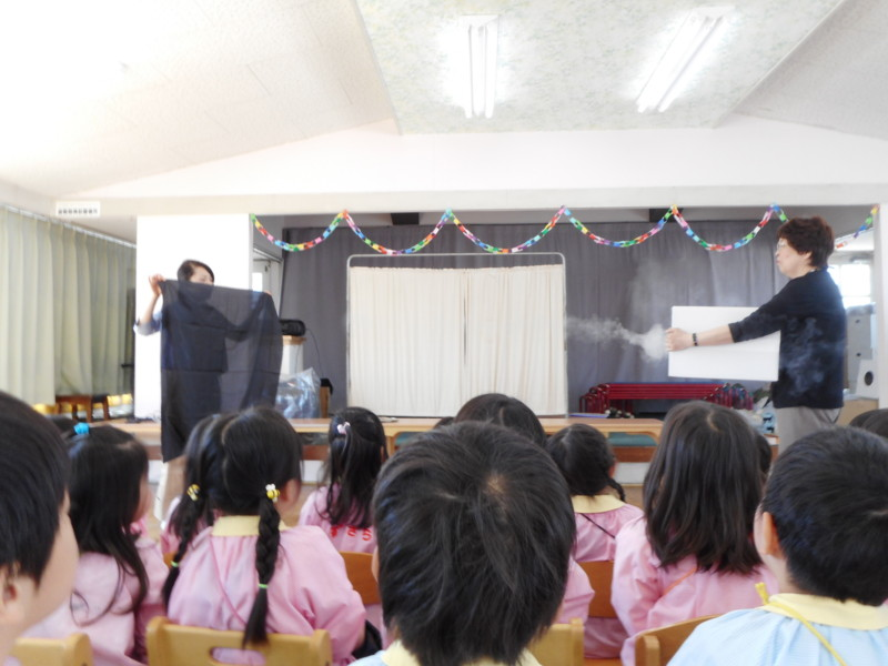 f:id:sakaikita:20170428093804j:image:left:w120,h90