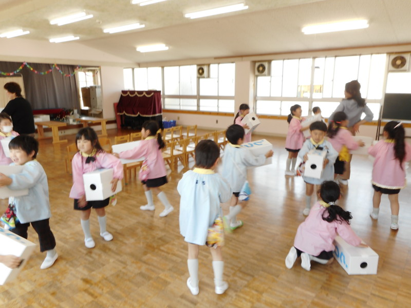 f:id:sakaikita:20170428105507j:image:left:w120,h90