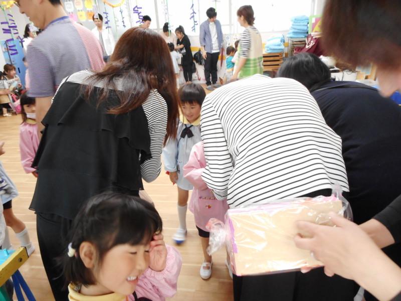 f:id:sakaikita:20170513104356j:image:left:w120,h90