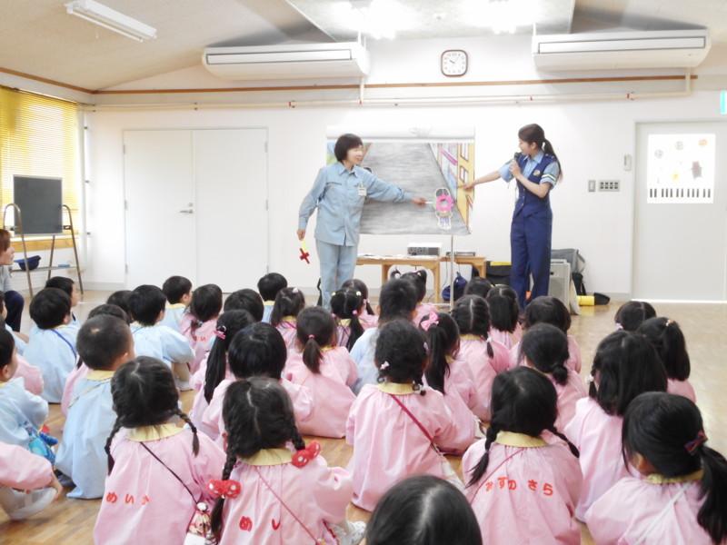 f:id:sakaikita:20170515100352j:image:left:w120,h90