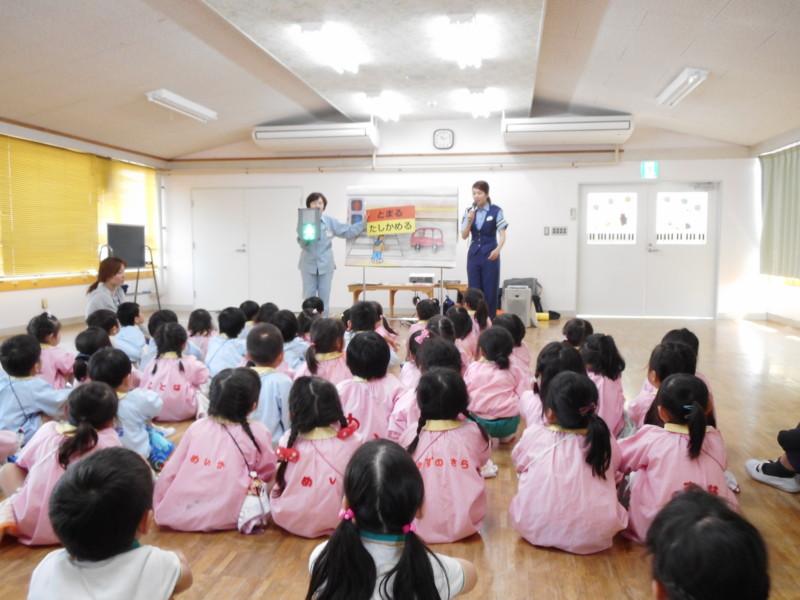 f:id:sakaikita:20170515101011j:image:left:w120,h90