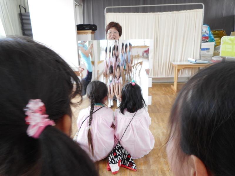 f:id:sakaikita:20170612105438j:image:left:w120,h90