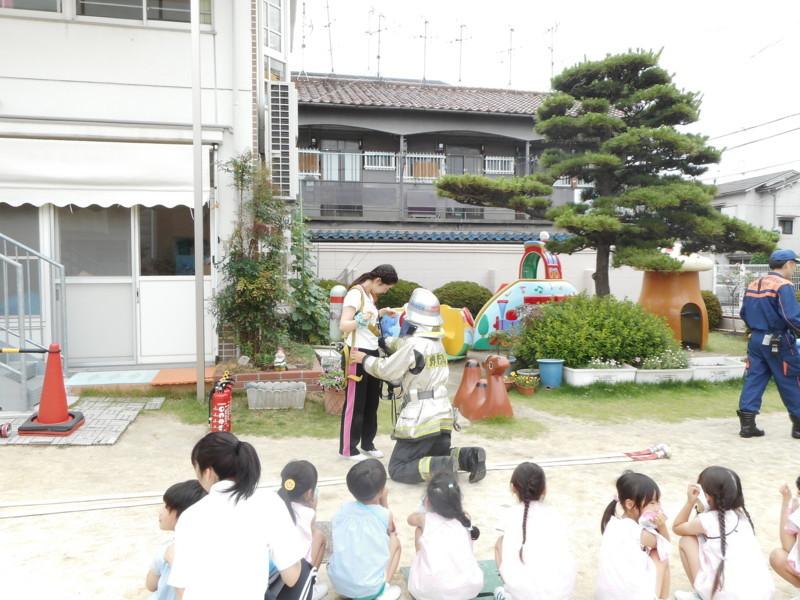 f:id:sakaikita:20170626101102j:image:left:w120,h90