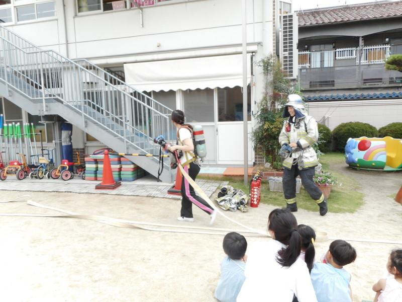 f:id:sakaikita:20170626101136j:image:left:w120,h90