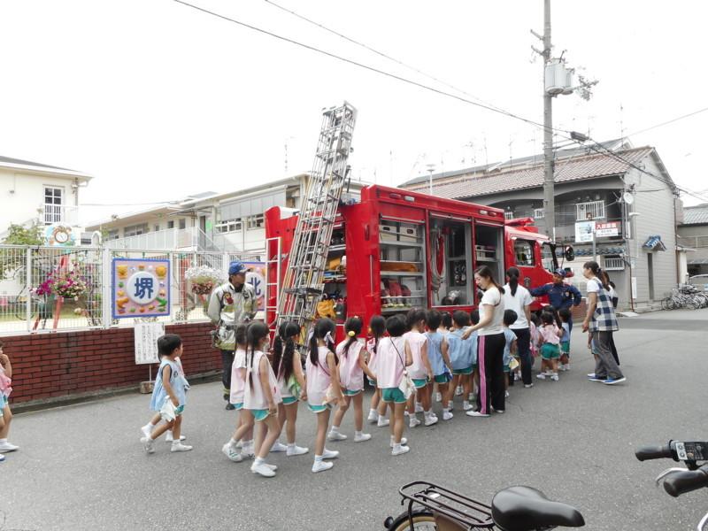 f:id:sakaikita:20170626102409j:image:left:w120,h90