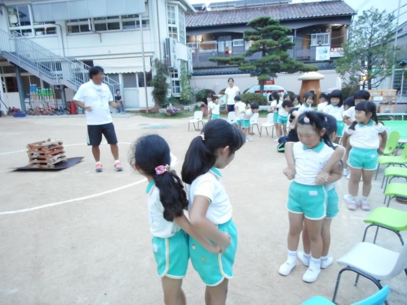 f:id:sakaikita:20170721191003j:image:left:w120,h90