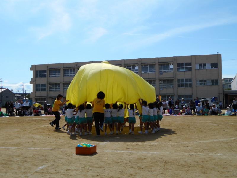f:id:sakaikita:20171008103717j:image:left:w120,h90