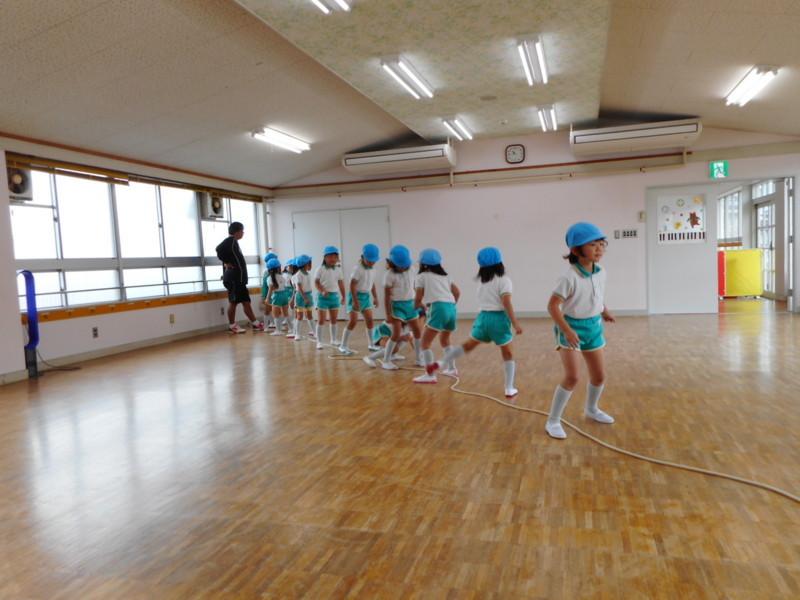 f:id:sakaikita:20171019104438j:image:left:w120,h90