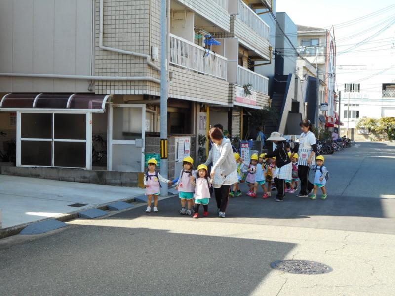 f:id:sakaikita:20171027112734j:image:left:w120,h90