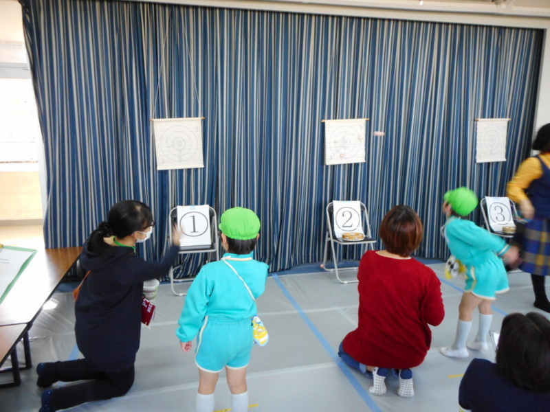 f:id:sakaikita:20171121095441j:image:left:w120,h90